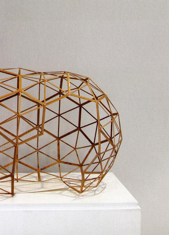 Premio In Sesto – Anna Pontel. A cura di Giulia Giorgi