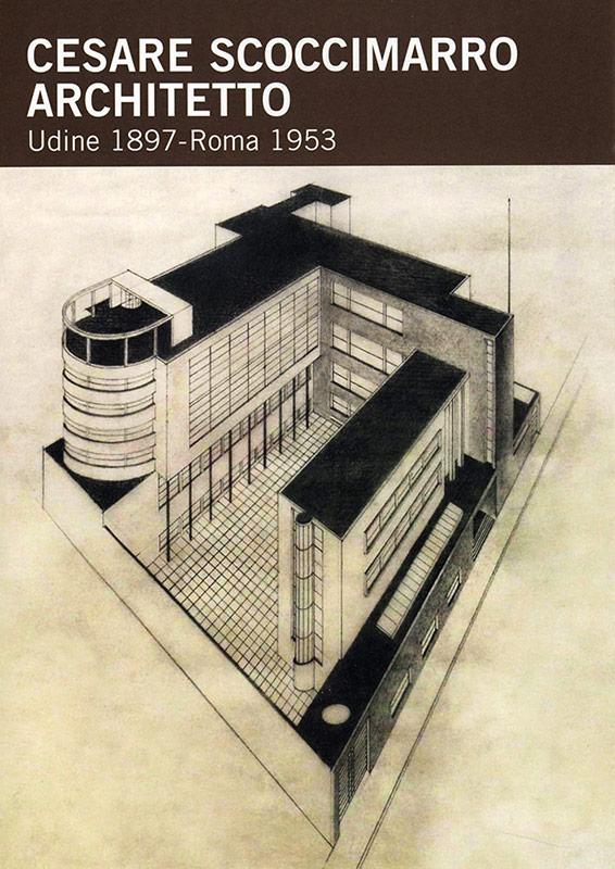 Convegno di studio su Cesare Scoccimarro