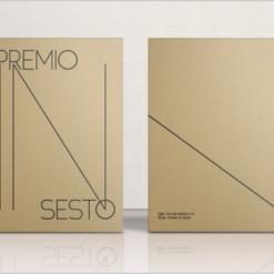 Dieci. Premio In Sesto 2009-2019