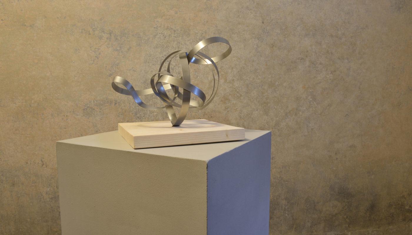 Mostra Caldana Fondazione Ado Furlan Pordenone